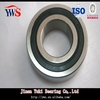 Motorcycle wheel bearing high speed bearing 62/32 deep groove ball bearing