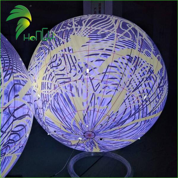 led light illuminated balloons (3)