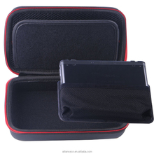 Smatree N100 Carrying Case for Out Door Nintendo DS Traveling