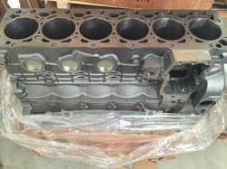 6BT5.9 engine cylinder block 3928797