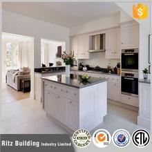 Modern kitchen cabinets design, kitchen furniture