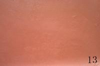 pvc ceiling cornice fiberglass ceiling board