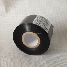 Date printing hot stamping foil 40mm*100m DX-800