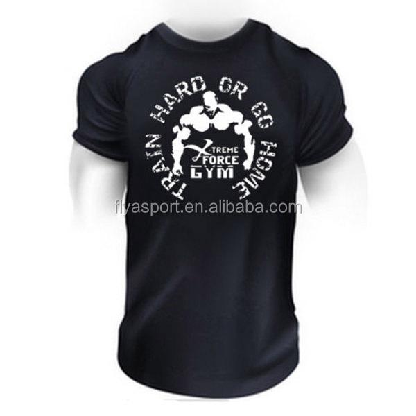 muscle t shirt.JPG