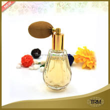 New smart collection perfume