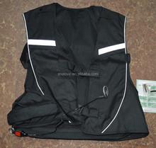 motorcycle Air Bag Vests