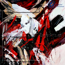 Wholesale Excellent Quality Modern Art Abstract Art