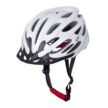 Safety bicycle helmets cover