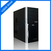 Factory Supply computer chassis pc tower full tower case