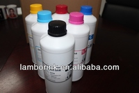 Perfect color Sublimation ink,Sublimation dye ink For Epson Stylus Photo810/820/830/830U C63/C65/C83/C85 C64/C66/C84/C86