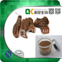 Hot Selling 100% Natural 3% Rhodiola Rosea Extract Powder in bulk