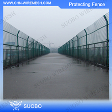 welded wire mesh fence my alibaba welded wire mesh fence new product welded wire mesh fence