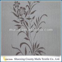 MAIFA Finest quality High grade lux curtain design