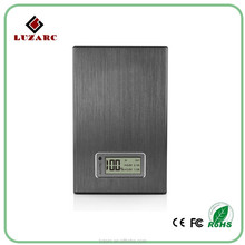 Emergency charging OEM/ODM solar power bank, solar power bank charger