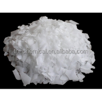 THC High Quality Rubber Accelerators Polyethylene Wax for PVC Pipe