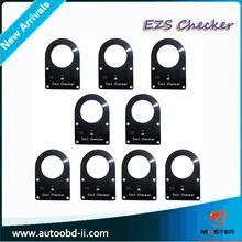 2015 EZS Checker Car Accessories Automotive Key Tester For Car Keys Lock Key Programmer