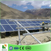 solar cell mounting brackets,ground solar mounts system solar energy products