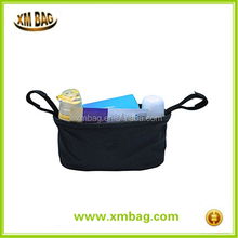 Design baby car organizer baby travel carry bag hanging mummy bag