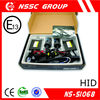 2013 new arrival NSSC S1068 hid canbus conversion kit