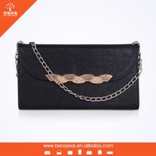 Fashion customized phone bag PU leather phone case