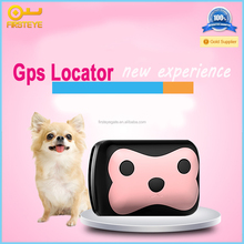 2015 vehicle car truck pet person vehicle tracker long battery life with IOS and Android APP gps tracking