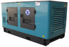 20kva electric diesel generator set generator power generators 20 kva to 1000 kva