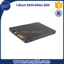 Ebay best selling mlc nand flash 128gb ssd 1.8 inch