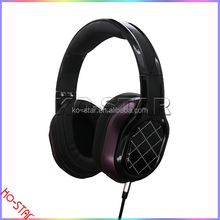 Hot sale gifts wholesale computer accessory bluetooth headphone for christmas gift