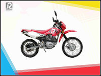 125CC/150CC/MINI/HYDRAULIC/AUTOMATIC/PEDAL/DIRT BIKE/MOTORCYCLE