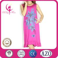 dresses for women women wear erotic night dress