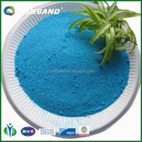 NPK 30-10-10+TE powder foliar fertilizer