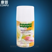 Top level top sell room hotel automatic air freshener