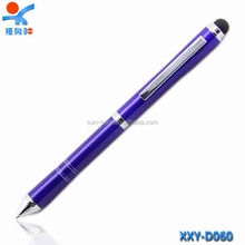 Novelty and unique design high quality stylus screen touch pen