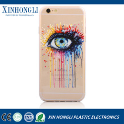 custom phone case for iphone 6, for iphone 6 case custom phone design