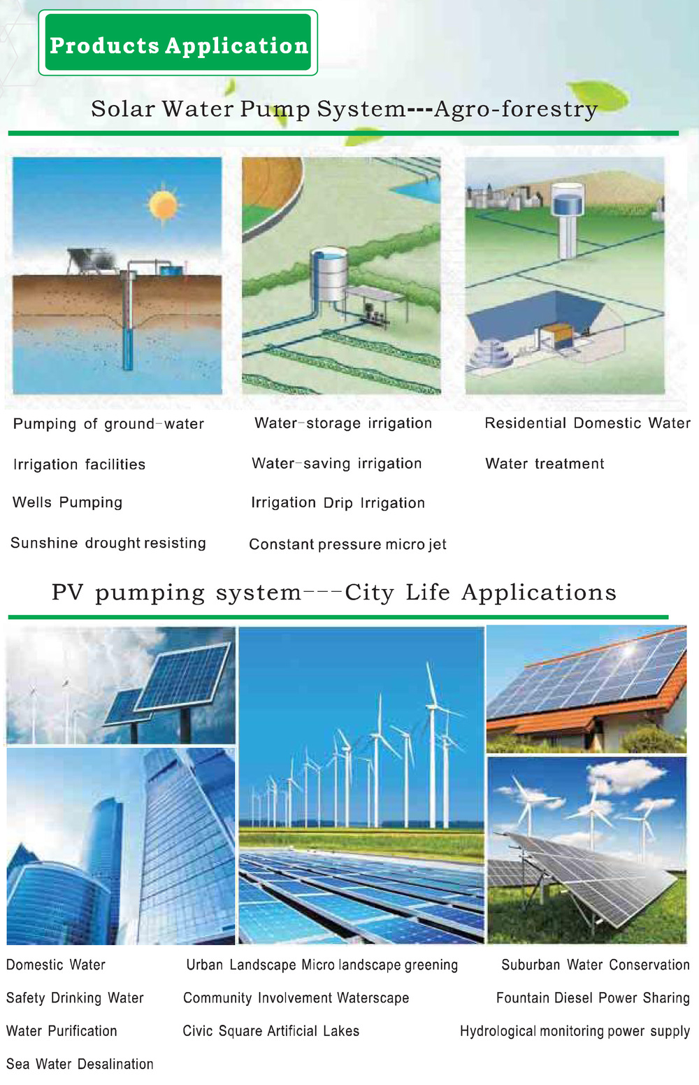 PV products application.jpg