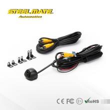 Steelmate V039 car camera, reverse car camera, small hidden camera for cars