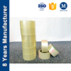 Water based acrylic Bopp Adhesive Tape