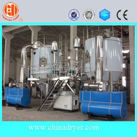 centrifugal spray powder drying machine of egg white (yolk)