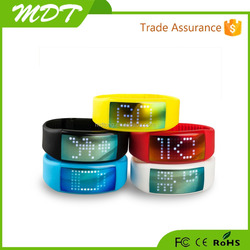 Best quality best selling smart bracelet best smart watch