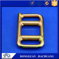 2015 30mm Metal coat Belt Buckle