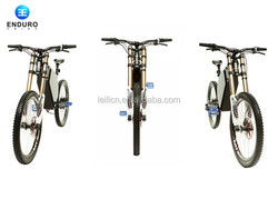 made in china enduro 1500w similar to stealth bomber electric bike