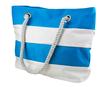 Hot sale Fashion wholesale Ladies Cotton canvas tote bag