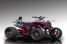 2015 NEW 250cc EEC ATV quad bike military vehicles on road buggy moke china
