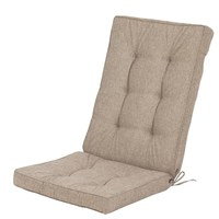 TOP Quality Teflon treatment outdoor garden furniture position cushion