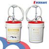 High Quality Tire Silicone Sealant and Inflator