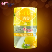 fragrance glass bottle with perfume fragrance eco-friendly hot sell livingroom office use