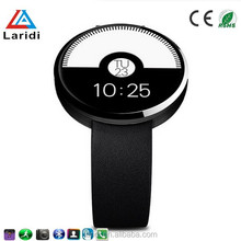 2015 New bluetooth moto DM360 smart watch wristwatches with heart rate monitor for android and ios mobile phone