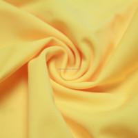 nylon spandex swimwear fabric tricot