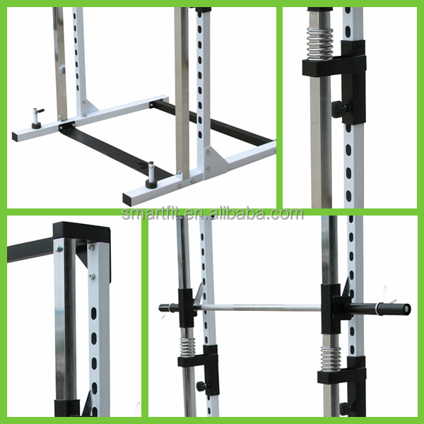 cheap smith machine
