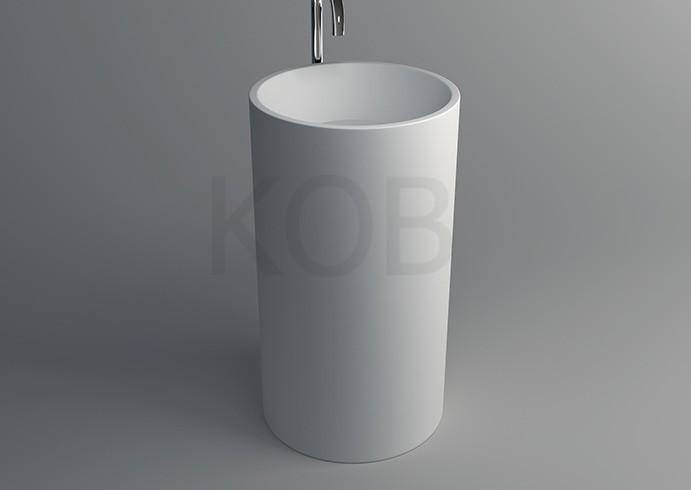 Мебель для ванной смол Шторка на ванну GuteWetter Practic Part GV-403 163-167 см стекло бесцветное, профиль матовый хром